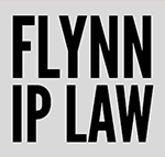 Flynn IP Law